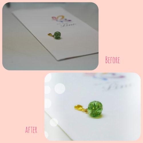 photo-collage_20181206_143811545